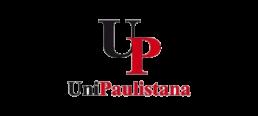educafro-site-parceiros-uni-paulistana-logo