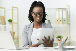 educafro-site-topo-seja-um-associado-beneficios-2019