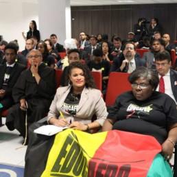 educafro-sao-paulo-quem-somos-militancia-4-2019