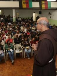 educafro-sao-paulo-quem-somos-reuniao-geral-2019