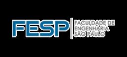 educafro-site-parceiros-fesp-faculdade-de-engenharia-de-sao-paulo-logo