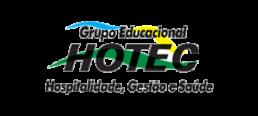 educafro-site-parceiros-grupo-educacional-hotec-logo
