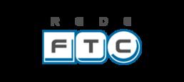 educafro-site-parceiros-rede-ftc-logo