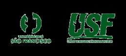 educafro-site-parceiros-usf-universidade-sao-francisco-logo